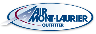 Pourvoirie Air Mont-Laurier Logo