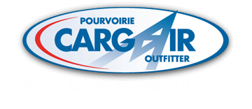 pourvoiries Cargair Outfitter